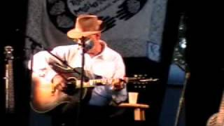 Brad Keeler- Georgia Rag
