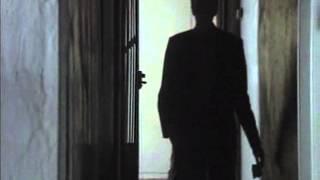 Улицы разбитых фонарей1  Смешной кадр Осведомитель и Ларин(, 2015-02-14T17:33:48.000Z)
