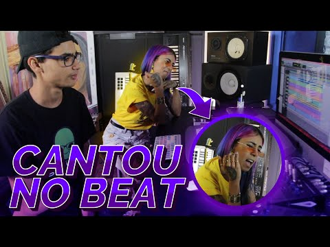 BASE DE FUNK - Beat Batidão 2020 Pra Rimar e Compor from YouTube · Duration:  2 minutes 25 seconds