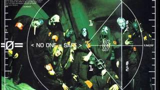 Slipknot 08. Heretic Anthem [Live Hillbillys Revenge 2002]