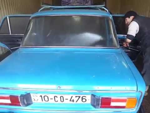 Super moyka avto