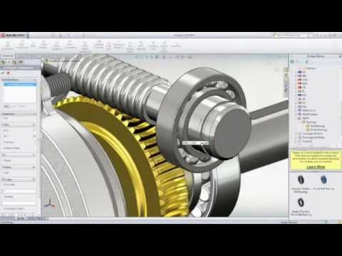 SolidWorks Professional Software