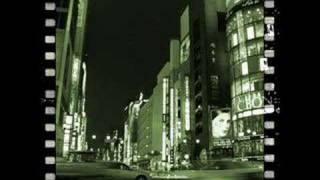 Luv sick -魔女の宅急便ver SHING02 thumbnail