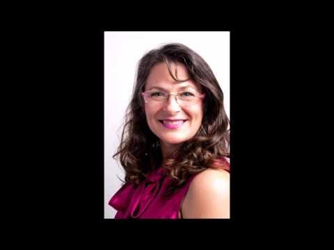 LeAnna Brennan Business Radio X Interview part 2