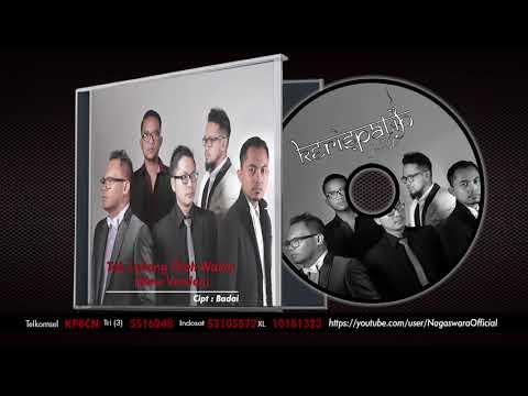 Kerispatih - Tak Lekang Oleh Waktu (New Version) (Official Audio Video)