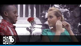 Las Mujeres De Ahora, Young F - Vídeo Oficial