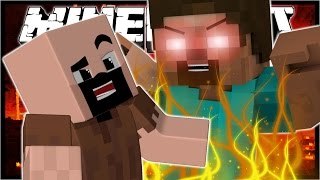 NOTCH vs HEROBRINE! | Minecraft Steve's Journey Adventure Part 2/3(Minecraft Adventure Map - Steve's Journey TeamTC! PLEASE POKE THAT LIKE BUTTON! *pokes* SUB and join TeamTC HERE! → http://goo.gl/nGHJ06 An ..., 2016-02-02T20:49:49.000Z)
