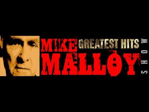 Mike Malloy Special: Greatest Phone Calls