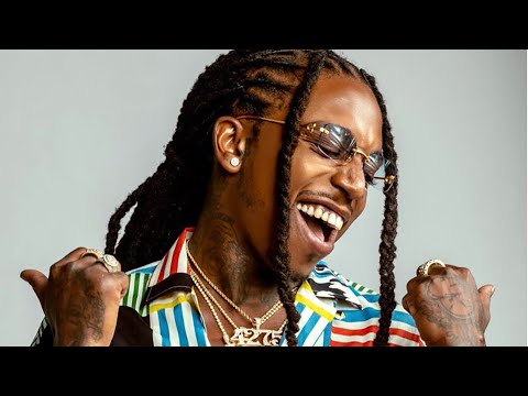 Jacquees - Put Your Game On Me
