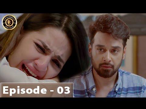 Zakham Episode 03 – 20th May 2017 – Top Pakistani Dramas