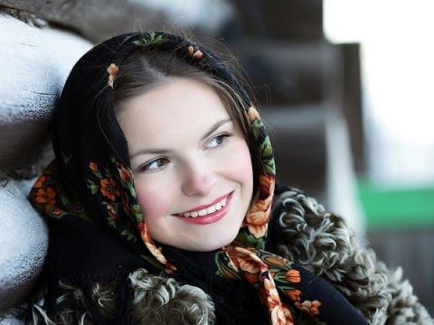 Как вернуть девственность? Пётр Гаряев