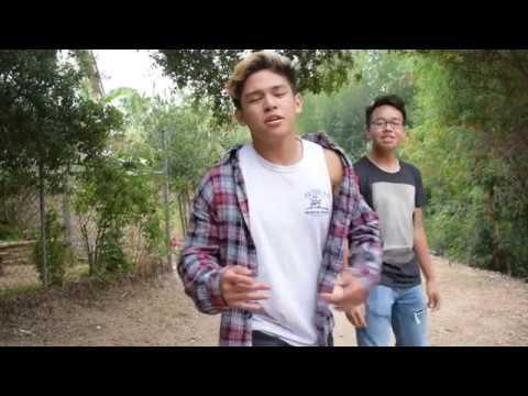 Dile Al Amor (Cover) - IB Spanish HL 1