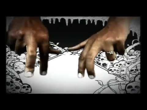 Efek Rumah Kaca - Balerina Official Video [ERK]