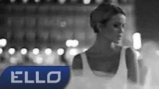 Эмилия Вишневская — Feel For You