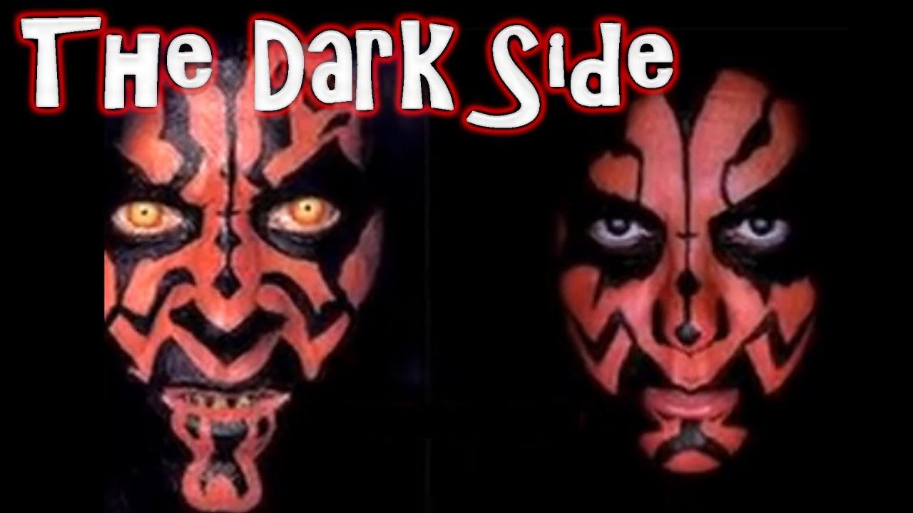 star wars smink