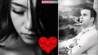 ساعة من اجمل اغاني كردية حزينة جدا 💔 جديد 😞 مظلوم عفرين
