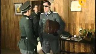 13 التآمر على قتل هتلر(2) أحداث غيرت التاريخ .flv