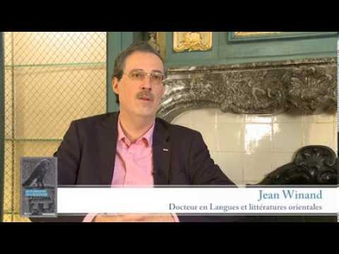 Jean Winand -