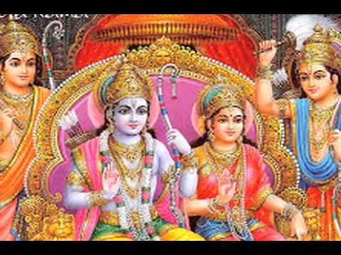 Jai Siya Ram by Vishal Khera