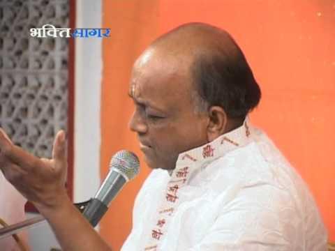Gopal Sahara Tera Hai- Vinodji Agarwal ji (Raipur)