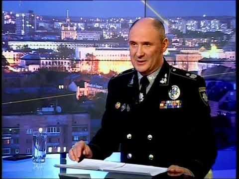 Телеканал Р1: ТОЧКА ЗОРУ Валерія Сокуренка / 14.02.2020