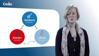 Dyslexie - Wat is dyslexie?