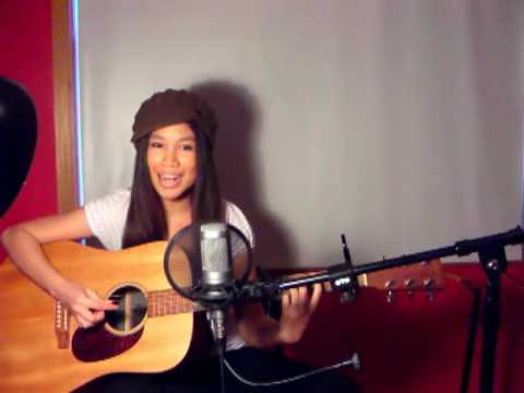 Aaliyah  Are You That Somebody Acoustic  90s Revival Part 2