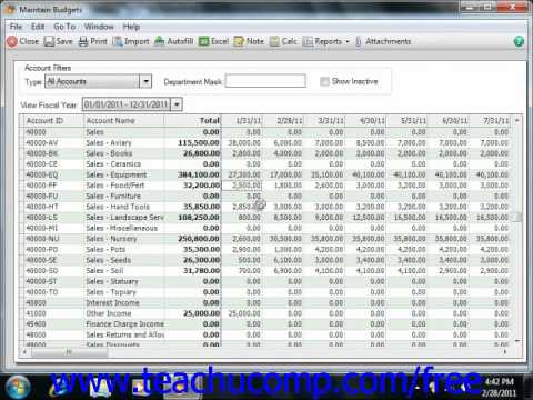 free peachtree accounting software  2007