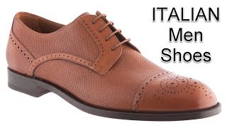 italian men shoes wholesale: manufacturers and brands in Italy, also kids shoes