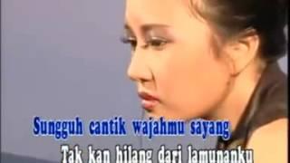 Mengapa kau Menangis  Johan Untung ( Tembang Kenangan 70an  Vol.8   Bung Deny)