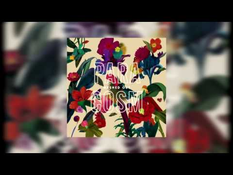 Washed Out - Paracosm (2013) - Full Album.