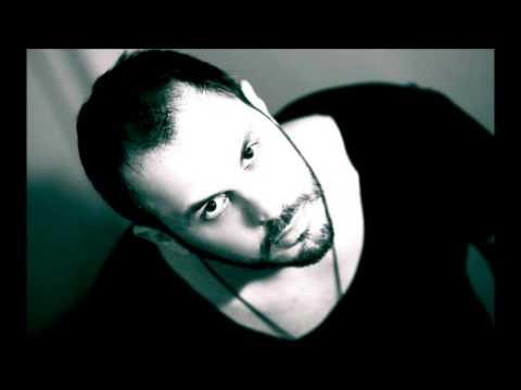 Adrianos Papadeas @ Soul Radio - October 2012