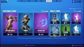 Fortnite Saison X New Item Shop With Psycho Bundle Borderlands Skin, ClapTrap Back Bling Fortnite Saison X New Item Shop With Psycho Bundle Borderlands Skin, ClapTrap Back Bling Fortnite Saison X New Item Shop With Psycho Bundle Borderlands Skin, ClapTrap Back Bling Fortnite