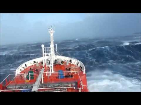 Malaysia Airlines flight mh370 search operation in Indian Ocean