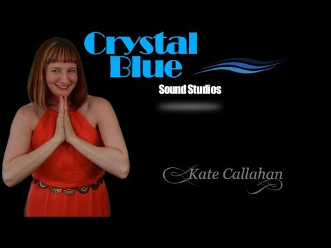 ARL Season 1 Episode 1 Kate Callahan plus Ryan Hughes & The TBD Band