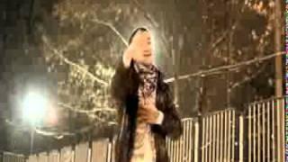Клип Bahh Tee  Ты меня не стоишь (feat. Нигатив, Триада).avi