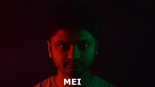 மெய் (MEI) - Tamil short film