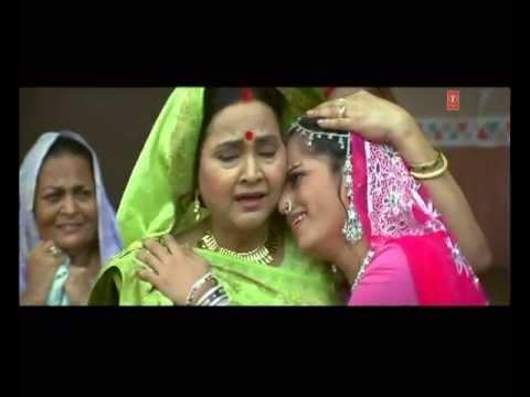 Chhutal Jaye Bhor [ Bhojpuri Video Song ] Ghar Aaja Pardesi