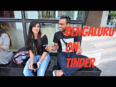 dating app in bangalore