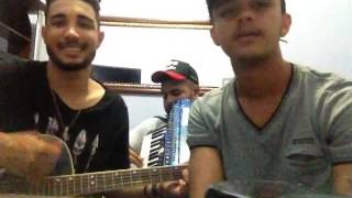 Seu oposto-George Henrique e Rodrigo-Henrique e juliano (Cover)