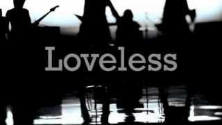Crack6 - Loveless