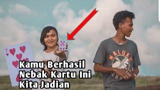 Download Video Trik Jitu Dapat Nomor Wa Cewek Cantik Part 01 💝💝💝 MP3 3GP MP4