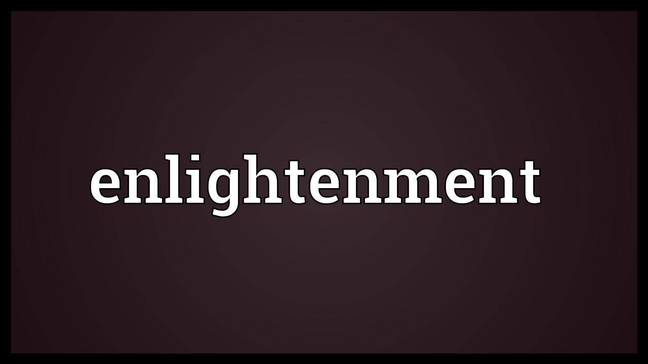 enlightenment philosophers of europe in 17th Watch video enlightenment thinkers in britain, in france and throughout europe questioned traditional  the frenchman renee descartes and the key natural philosophers of.