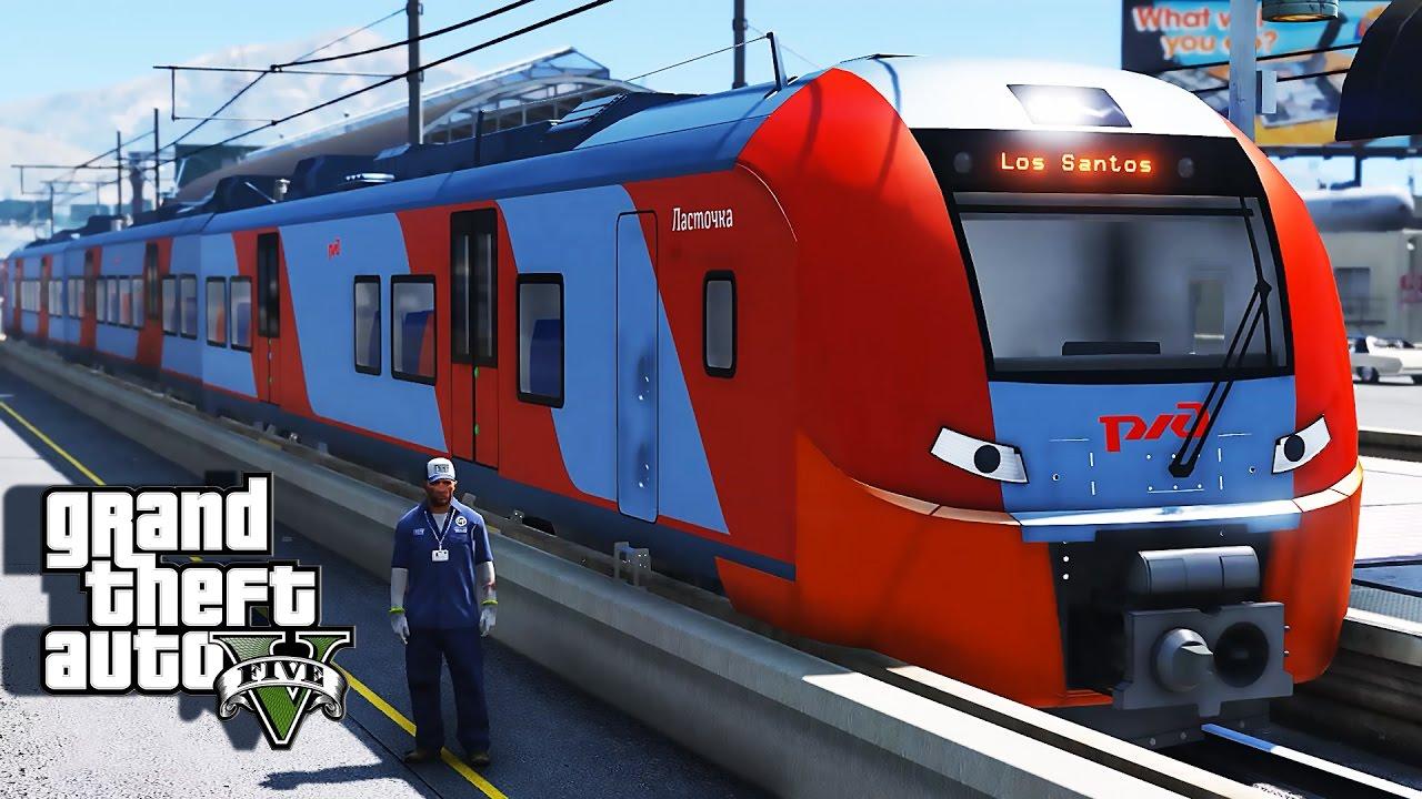 Train Simulator 2017 Addons / Train Simulator 2017 Mods ...