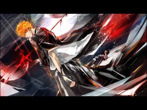 Aqua Timez - Velonica (Bleach Opening 9 Full Version)