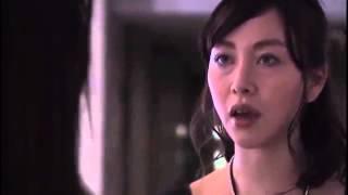 本田翼 加賀美セイラ 鈴木ちなみ 映画 『FASHION STORY ~MODEL~ 』 予告編 石坂ちなみ 動画 24
