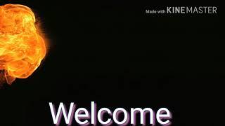 Sandeep Kumar New Video Sk070