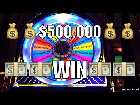 Videos slot machine jackpots gambling site