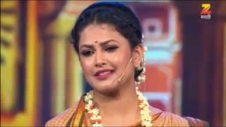 Nahi mi bolat \u0026 Ravi mi by Priyanka Barve \u0026 Rahul Deshpande Sangit Manapman