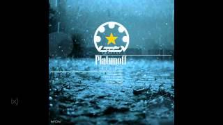 Platunoff - Bad Life (Zan Prevee Remix)